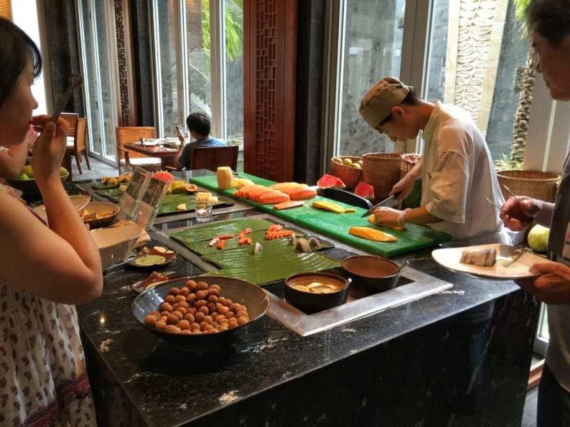 foodicles-mandarin-oriental-sanya-dining-7