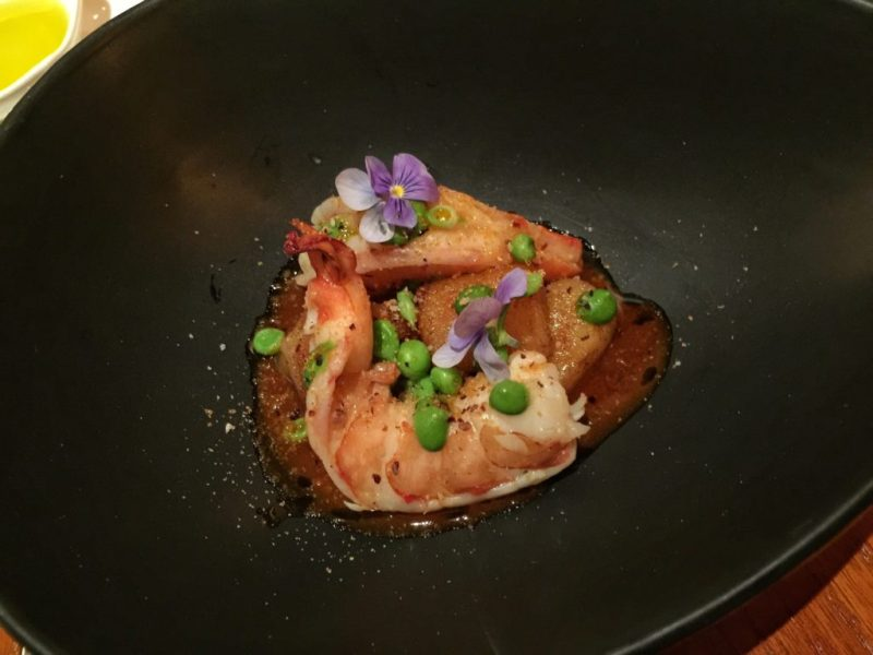 foodicles-mandarin-oriental-sanya-fresh-8