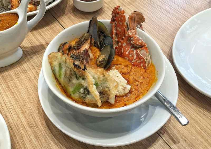 foodicles-manila-guide-6