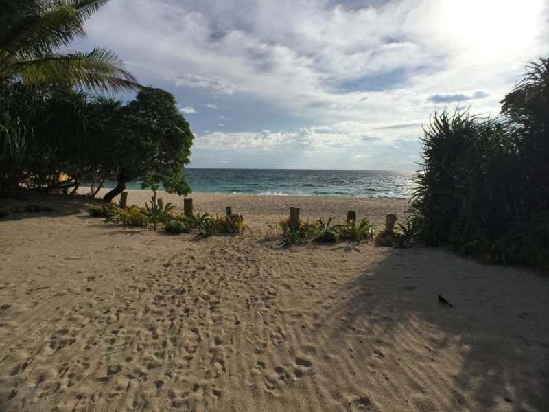 foodicles-shangrila-boracay-beach-villa-4