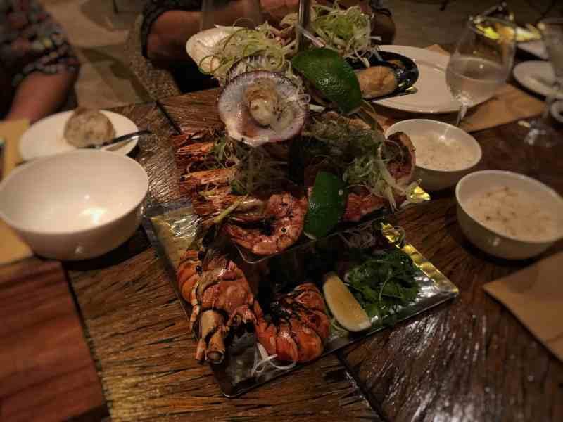 foodicles-shangrila-boracay-september-2016-9