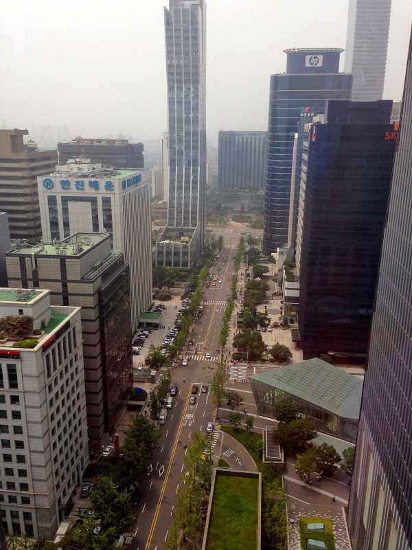 foodicles-conrad-hotel-seoul-2-view-from-rooms