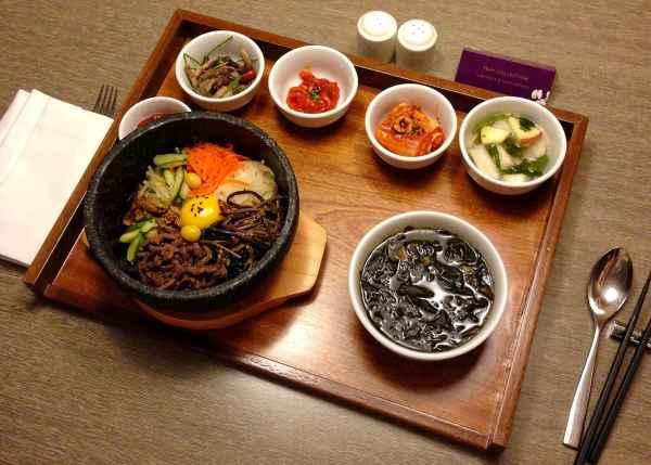 foodicles-conrad-hotel-seoul-5-room-service-bibimbap