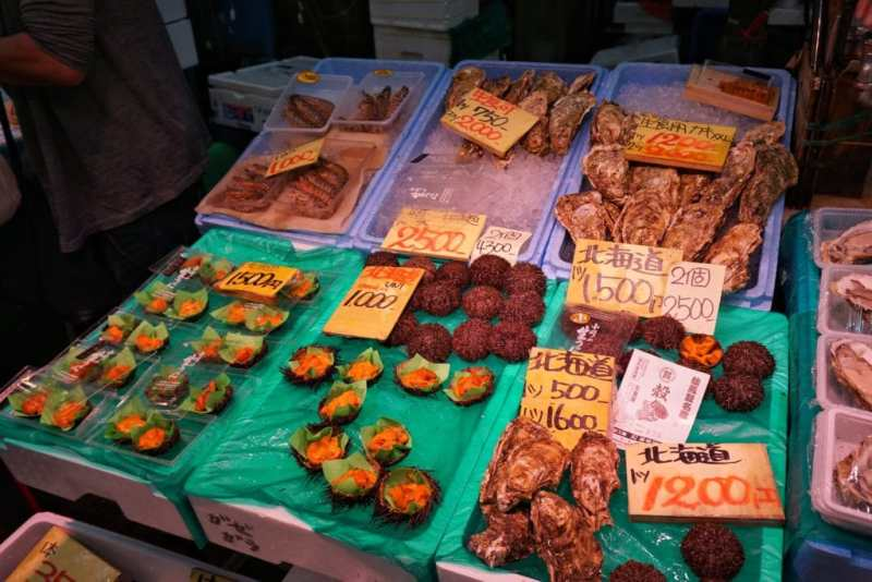 foodicles-kuromon-market-osaka-japan-3