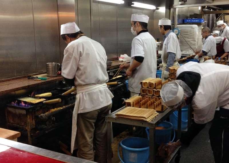 foodicles-kyoto-9-nishiki-market
