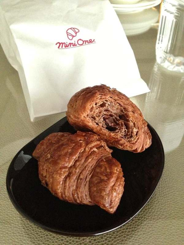 foodicles-mini-one-chocolate-croissant