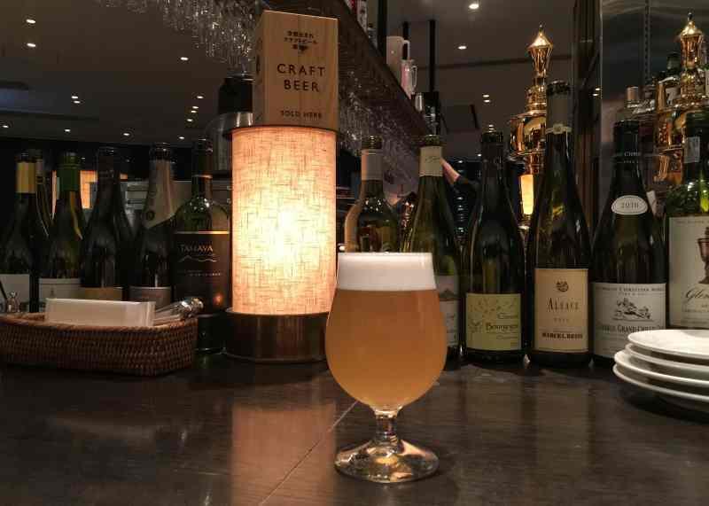 foodicles-osaka-11-craft-beer