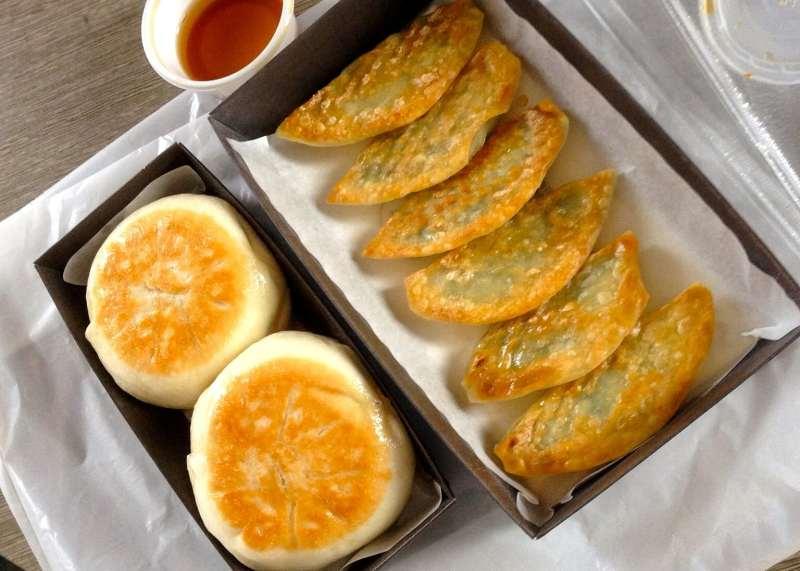 foodicles-seoul-food-4-mandu