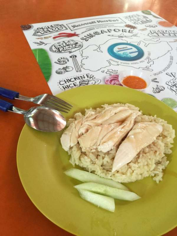 foodicles-singapore-food-2-hainanese-chicken