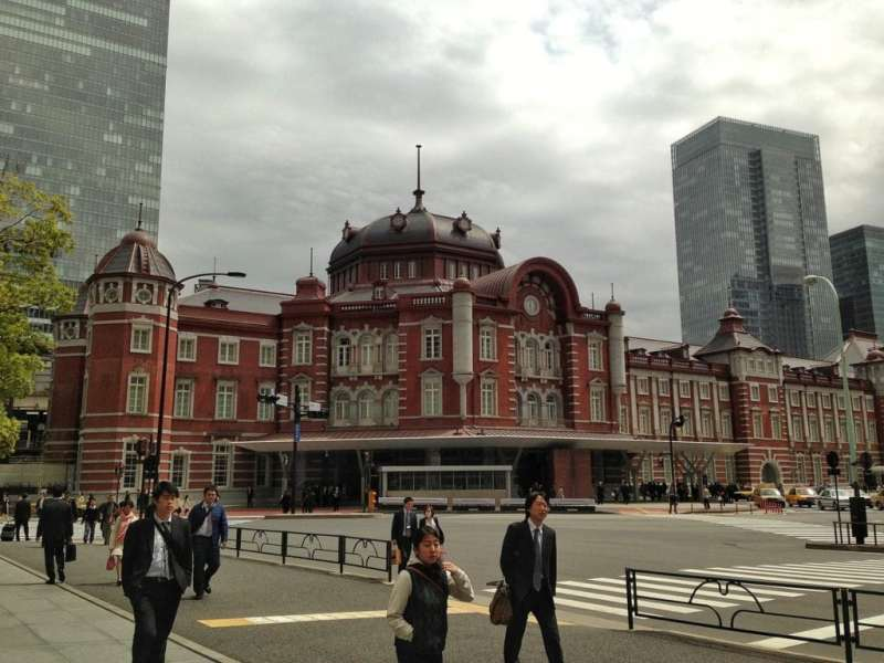 foodicles-tokyo-station-1