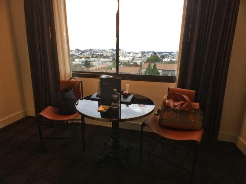 foodicles-kimpton-buchanan-hotel-9