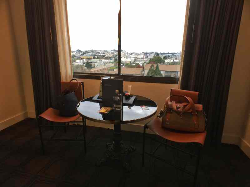 foodicles-kimpton-buchanan-hotel-9