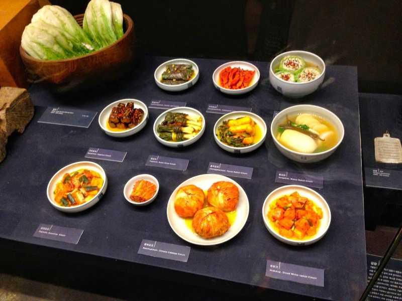 foodicles-seoul-free-museums-4-gyeongbokgung-palace