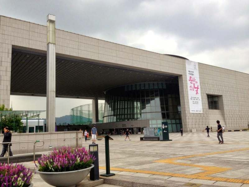 foodicles-seoul-free-museums-7-national-museum