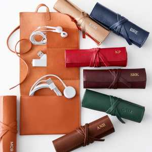 leather-charger-roll-up-1-o