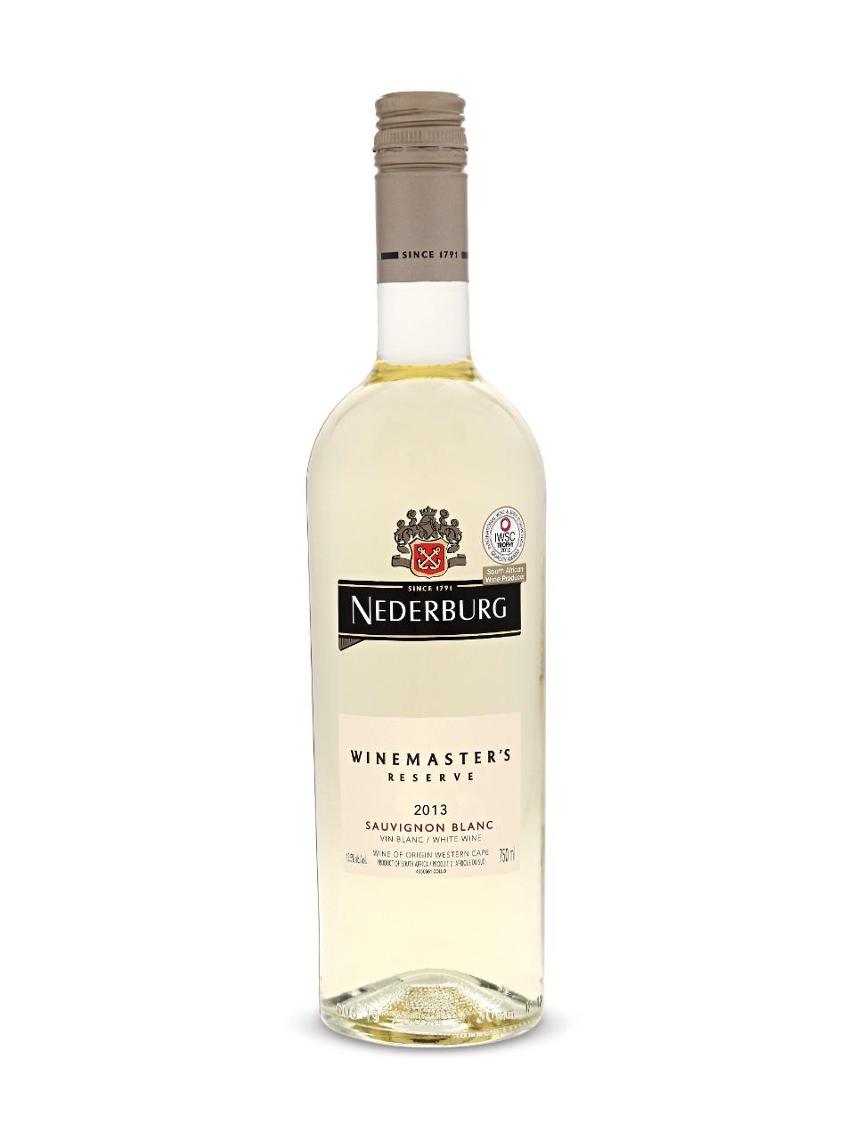 Pair with Sauvignon Blanc