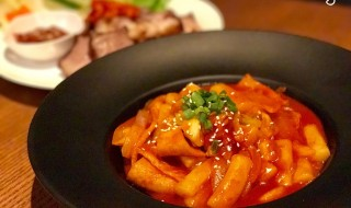 【Yoghi】超美味的韓式烤燉肉