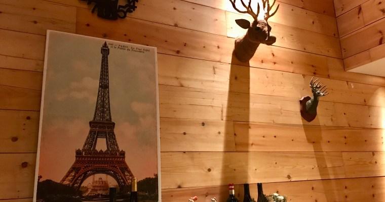 【法國雪山咖啡】靚絕!跑馬地隱世法國菜