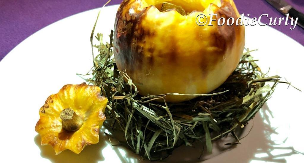 【Le 188°】吃當造黑松露菜