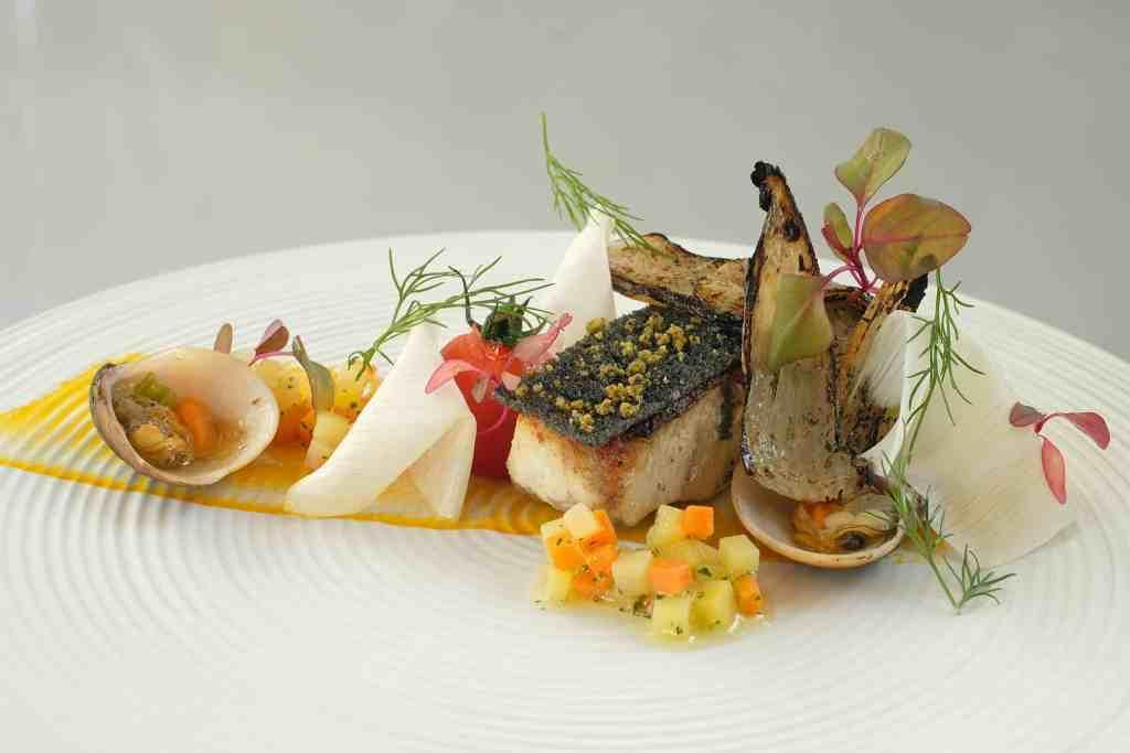 The Best Restaurants in Seminyak, Bali
