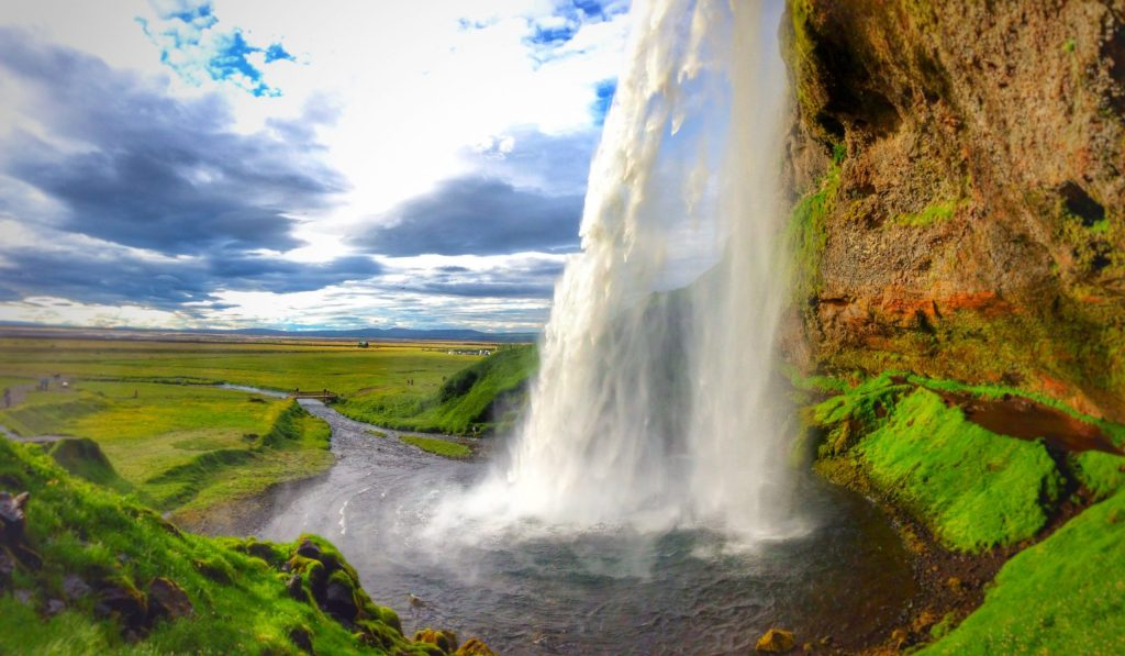 16 Photos Of Iceland to Inspire Wanderlust