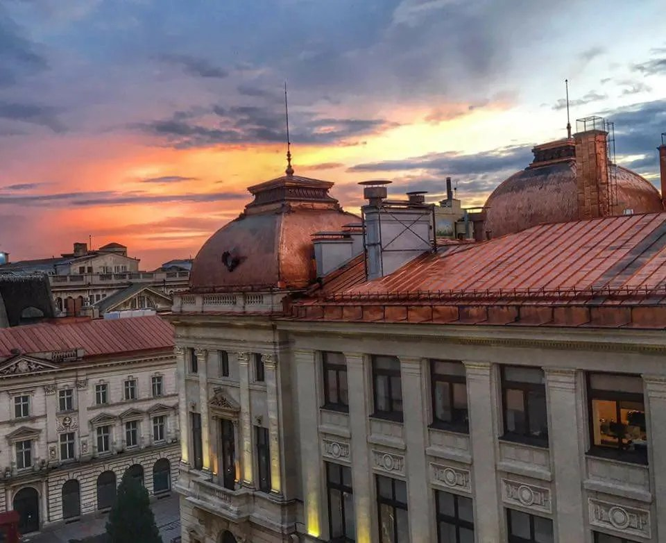 Experience Bucharest: Exceeding All Expectations