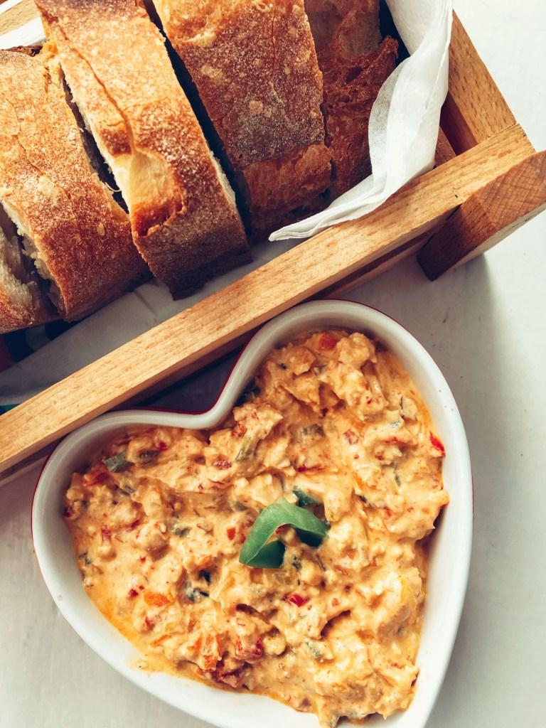 Best Greek Dishes: My Favorite Greek Foods