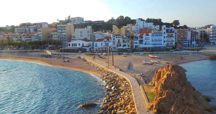 Costa Brava, Spain Roadtrip: A Foodie's Guide to Exploring the Region