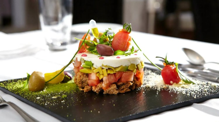 Where to Eat in Athens, Greece: the Best Athens Restaurants