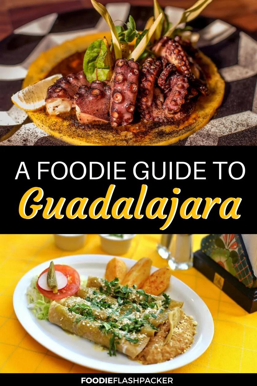 best Guadalajara restaurants restaurantes en guadalajara where to eat in Guadalajara