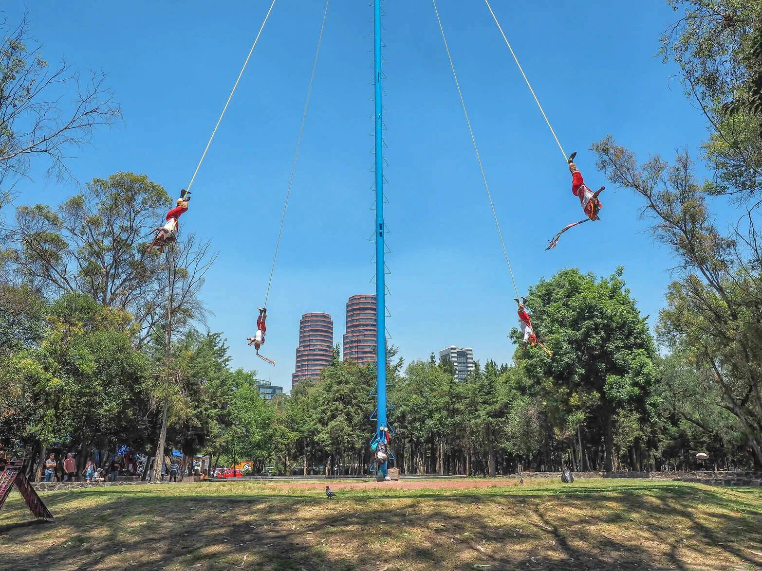 things to do in Mexico City, what to do in Mexico City, Mexico City attractions, visiting Mexico City, tourist attractions in Mexico City, Mexico City tourism