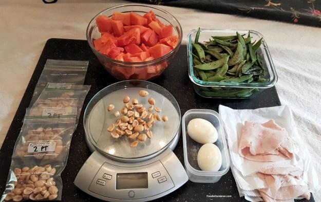 PRE-WIEGH-PRE-PACKAGE-PRE-MEASURE-FOOD-FOR-WEIGHT-LOSS-FOODIE-GARDENER