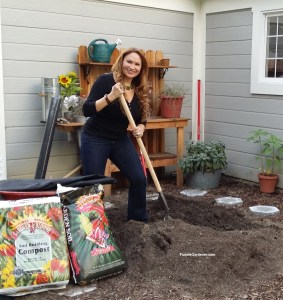 foodie-gardener-shirley-bovshow-tends-vegetable-garden-home-and-family-show
