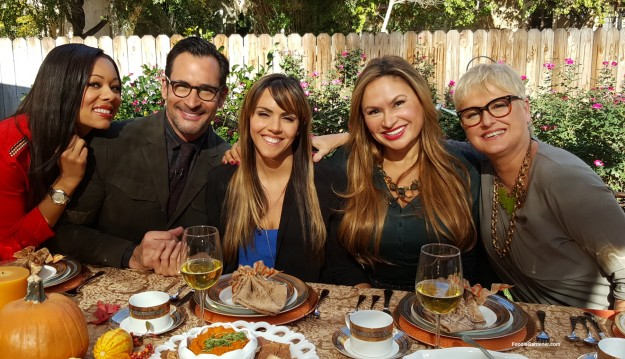 shirley-bovshow-home-and-family-show-garden-lifestyle-landscape-design-expert-Lawrence-zarian-Kristin-smith-laura-nativo