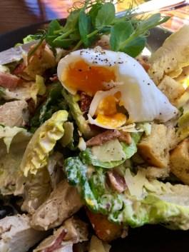 ghouse-caesar-egg