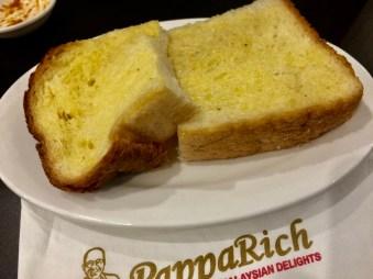 pappa-hainan-bread