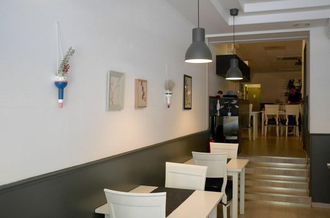 Inside Melo-Jia