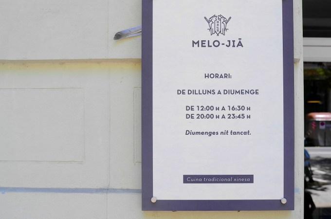 Melo-Jia