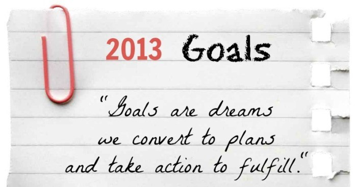 2013-goals-e1357499729232
