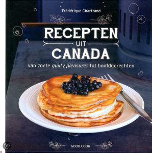toffee maken review recepten uit canada