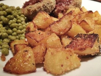 Broesel_Kartoffeln_02