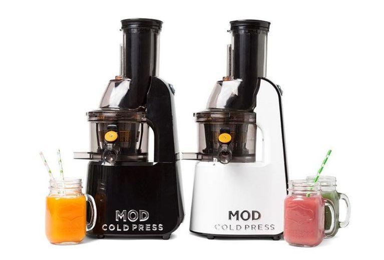 best juicer press