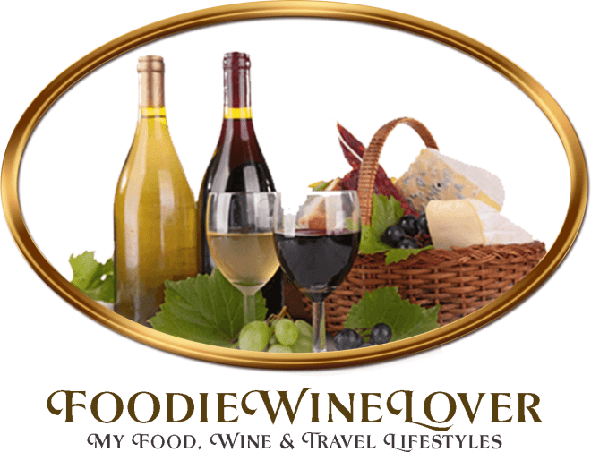 Foodiewinelover logo