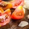 Postoji nebrojeno recepata za šalšu, ali za sve trebate imati zrele rajčice