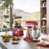 KitchenAid otvorio prvi službeni web shop u Hrvatskoj