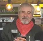 Đelo Hadžiselinović - vrhunski gurman i TV urednik, ono što je on odabrao dobro je i na ekranu i u loncu