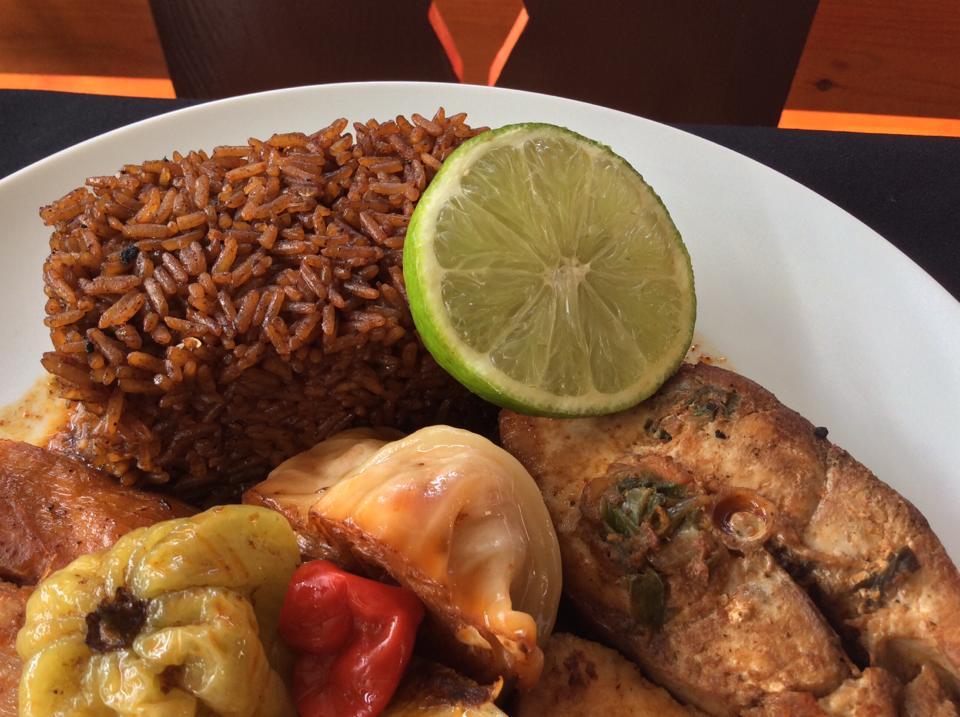 6 restaurants de Guadeloupe qui vous feront voyager dans le monde
