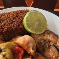 5 restaurants de Guadeloupe qui vous feront voyager dans le monde