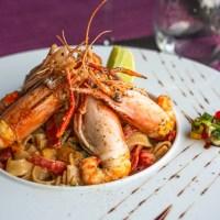 Bistronomie de qualité - Chez Ti Francine, une cuisine gourmande et généreuse
