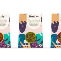 5 bonnes raisons de participer à la campagne de financement participatif de Nuriyo Food
